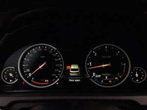 BMW 530d xDrive Gran Turismo (source - ThrottleChannel.com) 47a