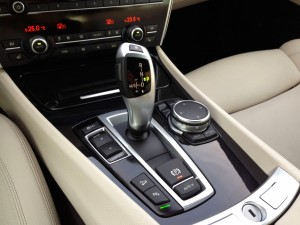 BMW 530d xDrive Gran Turismo (source - ThrottleChannel.com) 49