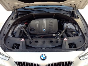 BMW 530d xDrive Gran Turismo (source - ThrottleChannel.com) 59
