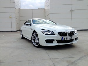 BMW 640d Gran Coupe (source - ThrottleChannel.com) 03