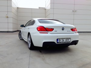 BMW 640d Gran Coupe (source - ThrottleChannel.com) 15