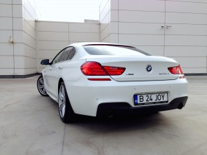 BMW 640d Gran Coupe (source - ThrottleChannel.com) 15b