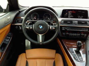 BMW 640d Gran Coupe (source - ThrottleChannel.com) 24