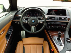 BMW 640d Gran Coupe (source - ThrottleChannel.com) 24a