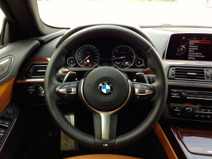 BMW 640d Gran Coupe (source - ThrottleChannel.com) 24b