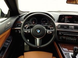 BMW 640d Gran Coupe (source - ThrottleChannel.com) 24c