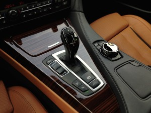 BMW 640d Gran Coupe (source - ThrottleChannel.com) 29