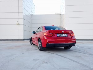 BMW M235i (source - ThrottleChannel.com) 002