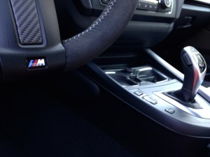 BMW M235i (source - ThrottleChannel.com) 014