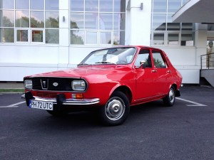 Dacia 1300 1972 (source - ThrottleChannel.com) 01