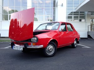 Dacia 1300 1972 (source - ThrottleChannel.com) 02