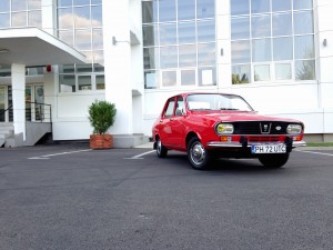 Dacia 1300 1972 (source - ThrottleChannel.com) 05