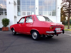 Dacia 1300 1972 (source - ThrottleChannel.com) 06