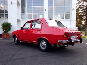 Dacia 1300 1972 (source - ThrottleChannel.com) 07