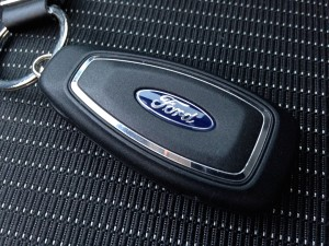 Ford B-MAX 1.0 EcoBoost 125 (source - ThrottleChannel.com) 30