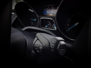 Ford C-MAX 2.0 TDCi 150 PowerShift (source - ThrottleChannel.com) 28