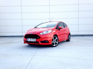 Ford Fiesta ST (source - ThrottleChannel.com) 000