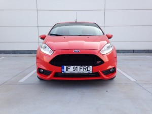 Ford Fiesta ST (source - ThrottleChannel.com) 001