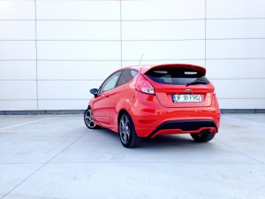 Ford Fiesta ST (source - ThrottleChannel.com) 003