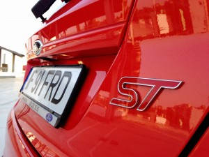 Ford Fiesta ST (source - ThrottleChannel.com) 008