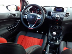 Ford Fiesta ST (source - ThrottleChannel.com) 018