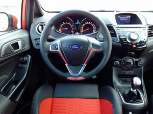 Ford Fiesta ST (source - ThrottleChannel.com) 019