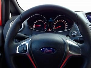 Ford Fiesta ST (source - ThrottleChannel.com) 020