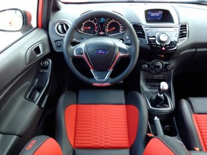 Ford Fiesta ST (source - ThrottleChannel.com) 021