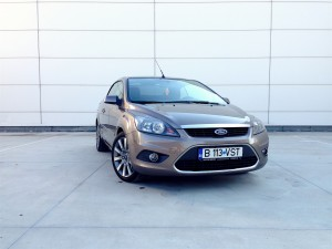 Ford Focus CC 2.0 TDCi (source - ThrottleChannel.com) 01