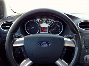 Ford Focus CC 2.0 TDCi (source - ThrottleChannel.com) 32a