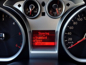 Ford Focus CC 2.0 TDCi (source - ThrottleChannel.com) 32c