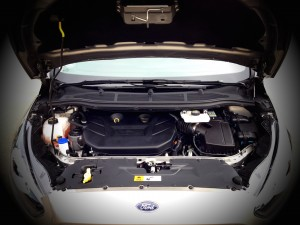 Ford S-MAX 2.0 EcoBoost (source - ThrottleChannel.com) 16