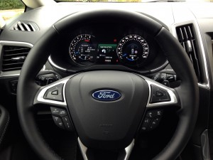 Ford S-MAX 2.0 EcoBoost (source - ThrottleChannel.com) 18a