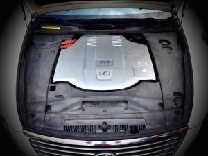 Lexus LS 600h L (source - ThrottleChannel.com) 21