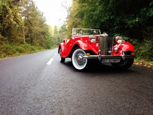 MG TD 1952 (source - ThrottleChannel.com) 01