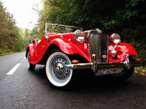 MG TD 1952 (source - ThrottleChannel.com) 02