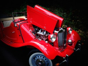 MG TD 1952 (source - ThrottleChannel.com) 06