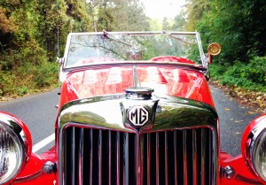 MG TD 1952 (source - ThrottleChannel.com) 08