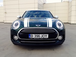MINI Cooper D Clubman (source - ThrottleChannel.com) 04