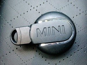 MINI Cooper S (source - ThrottleChannel.com) 026
