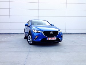 Mazda CX-3 (source - ThrottleChannel.com) 02