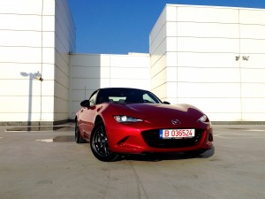Mazda MX-5 G130 (source - ThrottleChannel.com) 01