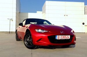 Mazda MX-5 G130 (source - ThrottleChannel.com) 02