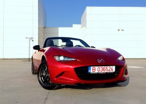 Mazda MX-5 G130 (source - ThrottleChannel.com) 03