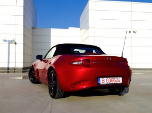 Mazda MX-5 G130 (source - ThrottleChannel.com) 05