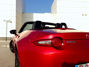 Mazda MX-5 G130 (source - ThrottleChannel.com) 08