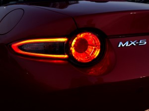 Mazda MX-5 G130 (source - ThrottleChannel.com) 09