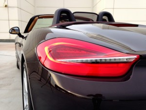 Porsche Boxster (source - ThrottleChannel.com) 009