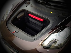 Porsche Boxster (source - ThrottleChannel.com) 011