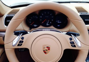 Porsche Boxster (source - ThrottleChannel.com) 016